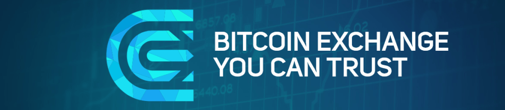 Withdraw Bitcoin to Bank Account - Top 7 Methods