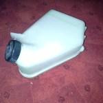 Wischwasserbehälter - VW LT