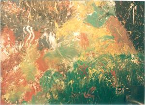 1993-11-wand-bei-boris-2
