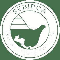 SEBIPCA