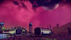 NMS 2016-08-25 21-53-09-77
