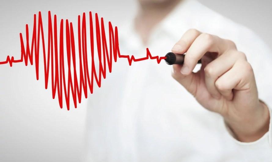 La Variabilité de la Fréquence Cardiaque (VFC)