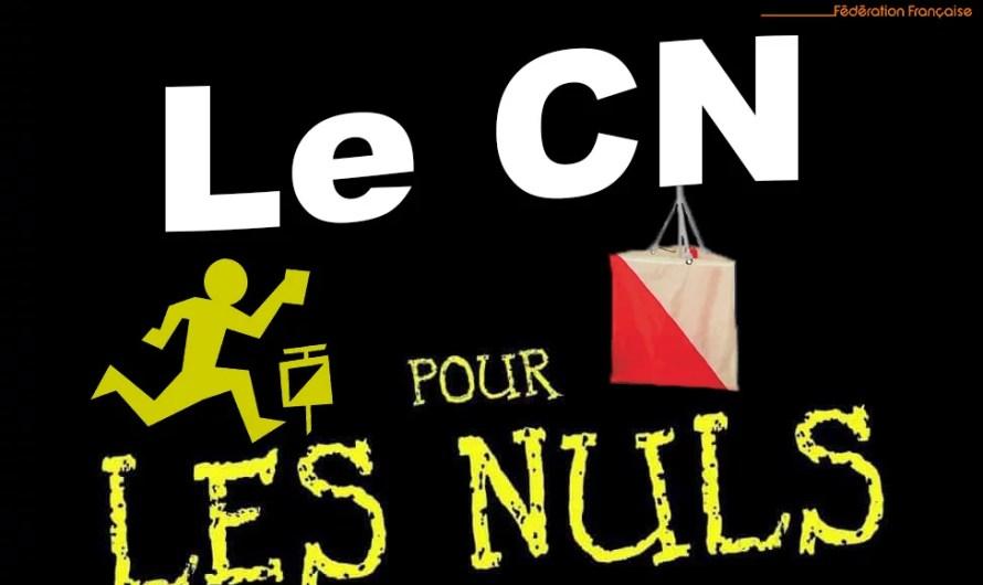 Le CN pour les Nuls