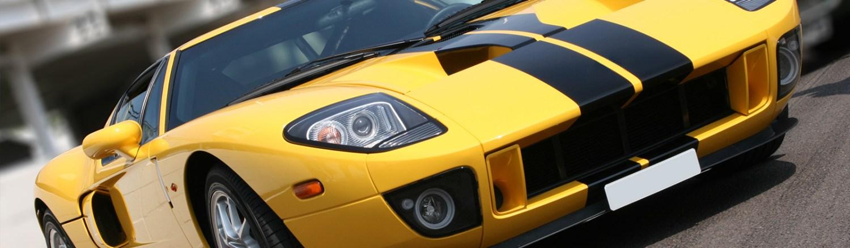 race-car