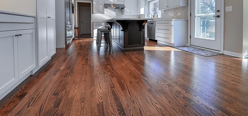 Flooring Face Off  Engineered Flooring vs  Hardwood Flooring   Home     Flooring Face Off Engineered Flooring vs  Hardwood Flooring Sebring Services