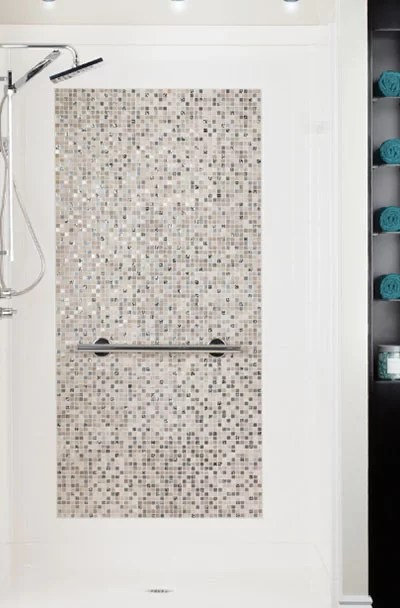 39 Luxury Walk In Shower Tile Ideas That Will Inspire You Home Remodeling Contractors Sebring Design Build
