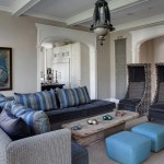 25 Exciting Design Ideas For Faux Wood Beams Home Remodeling Contractors Sebring Design Build