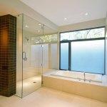 37 Fantastic Frameless Glass Shower Door Ideas Home