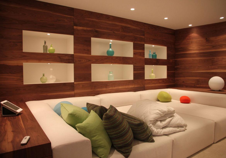 Great Apartment Interior Design