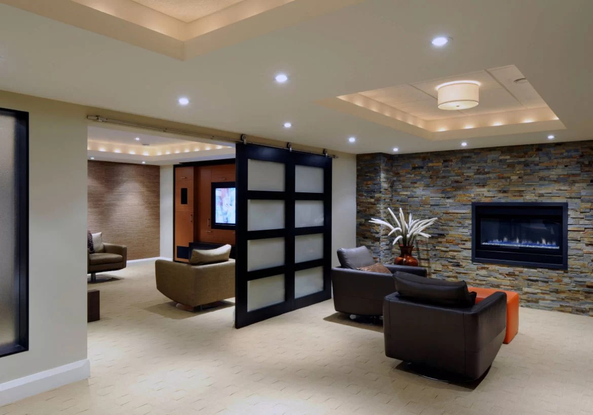 50 Modern Basement Ideas to Prompt Your Own Remodel   Home     Modern Basement Ideas to Prompt Your Own Remodel   Sebring Services