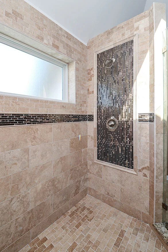 exciting walk in shower ideas for your