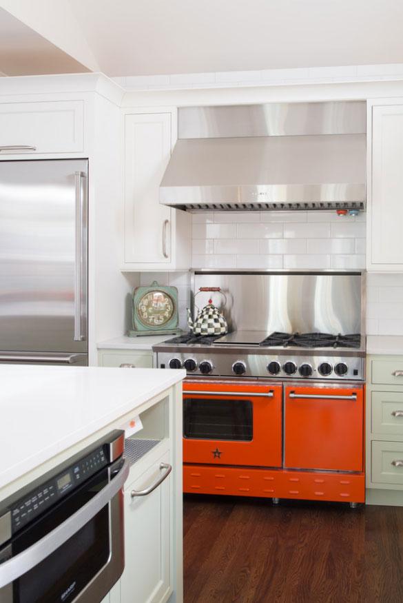 Kitchen And Bath Trends Kansas