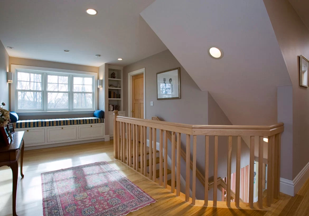 95 Ingenious Stairway Design Ideas For Your Staircase Remodel | 2Nd Floor Stairs Design | Floor Plan | Low Cost | Outside | Unique | Contemporary