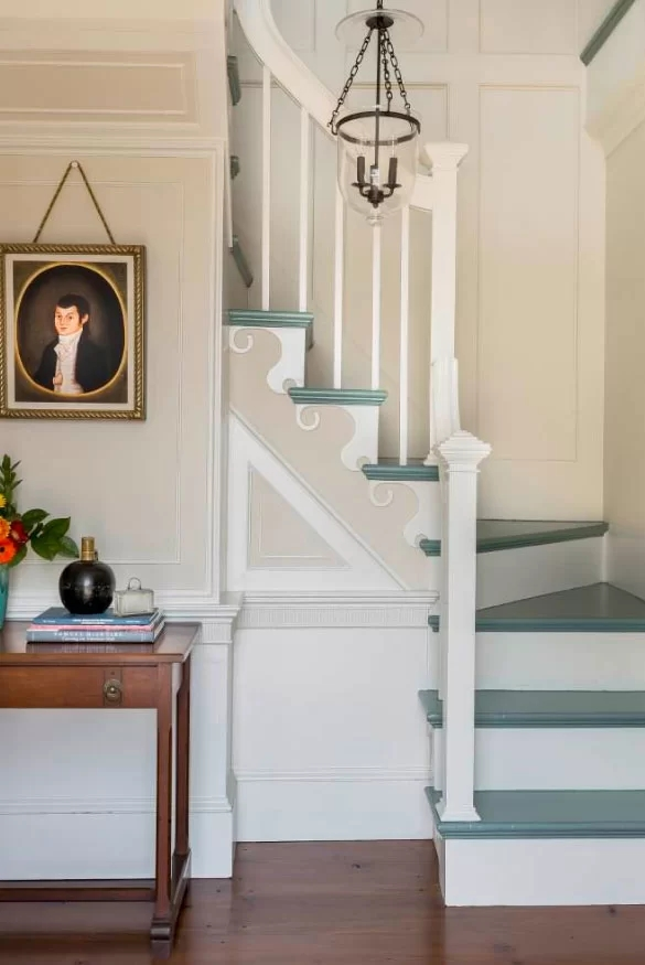95 Ingenious Stairway Design Ideas For Your Staircase Remodel | Stairs Design For Small Space | Steel | Space Saving | Limited Space | Unique | Residential