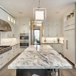 Transitional Kitchen Designs You Will Absolutely Love Home