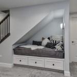 12 Top Trends In Basement Design For 2020 Home Remodeling Contractors Sebring Design Build