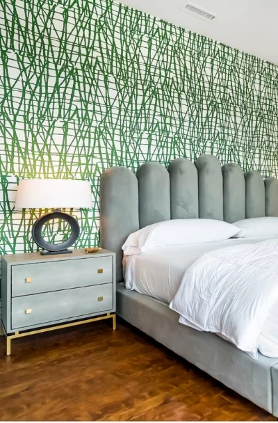 11 Bedroom Paint Colors And Psychology Of Each Color
