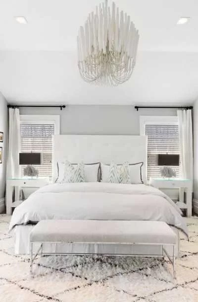 37 cute bedroom ideas for women