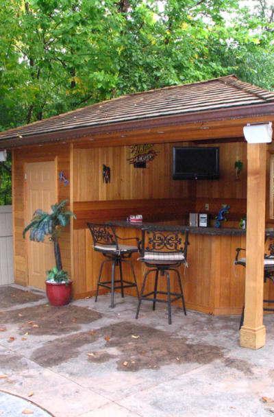 43 stamped concrete patio design ideas