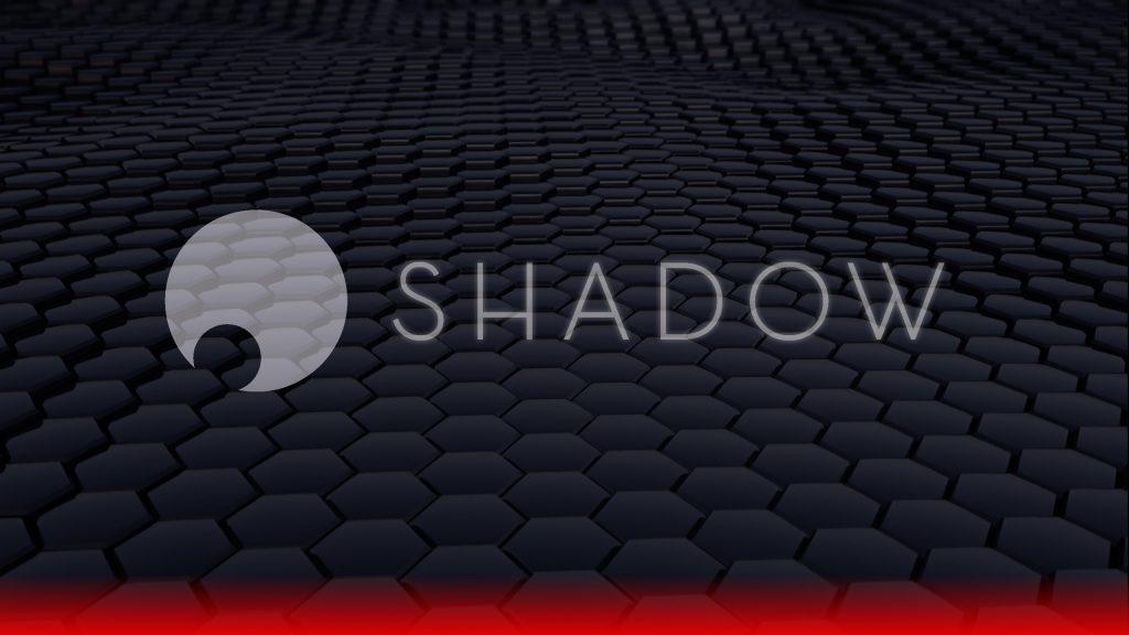 Fonds D Ecran Shadow Pc A Telecharger Sebyin