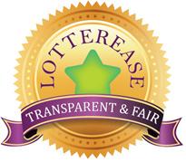 lotterease_logo