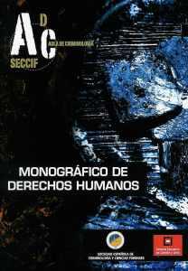 Monog. Derechos humanos