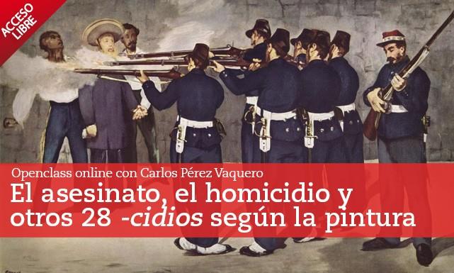 cartel_openclass_crimen-y-pintura