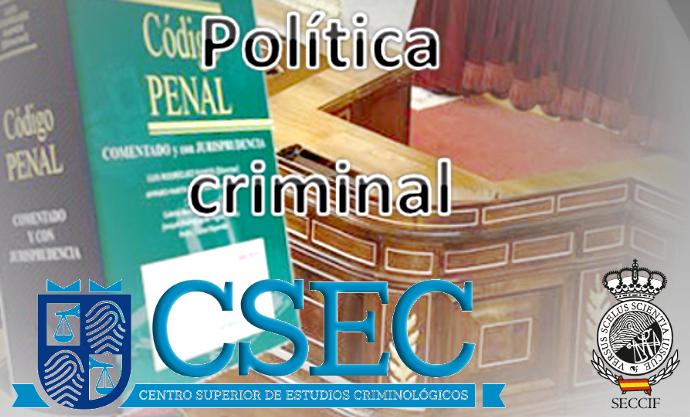 politica-criminal