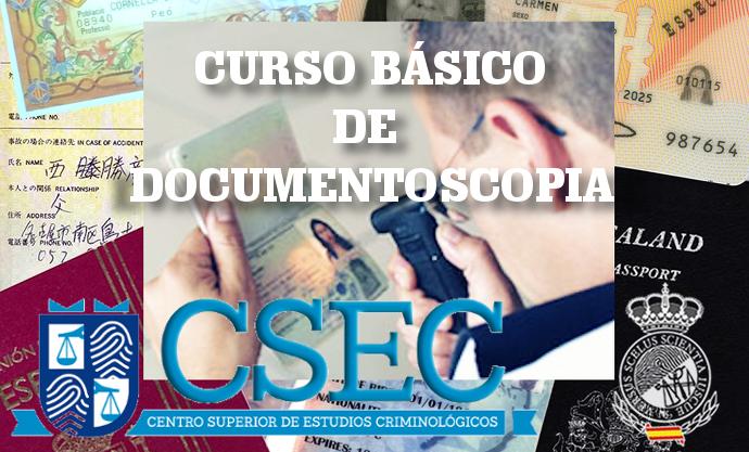 cursos-basicos-csec