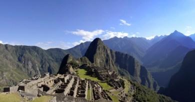Machu-Picchu-SKY
