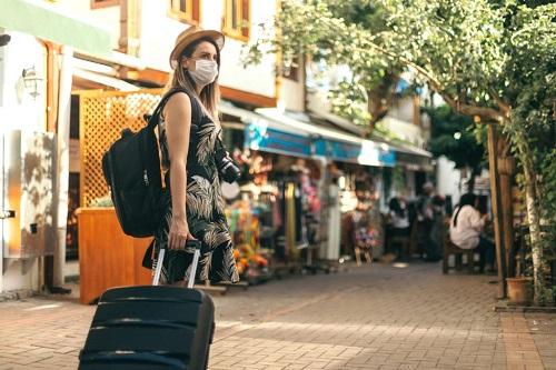 viajar-turismo