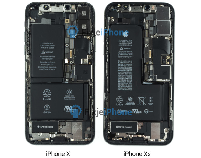 27714-41818-iphone-xs-teardown00002-l