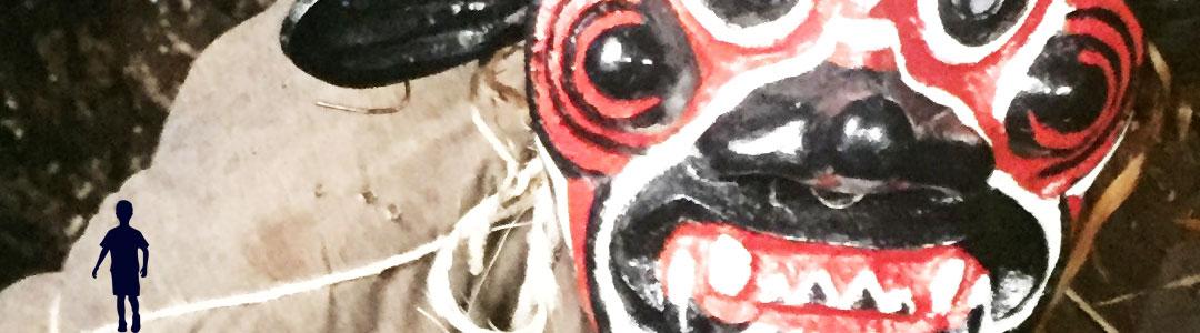 transe ethnologie possession chamanisme fonctionnalisme