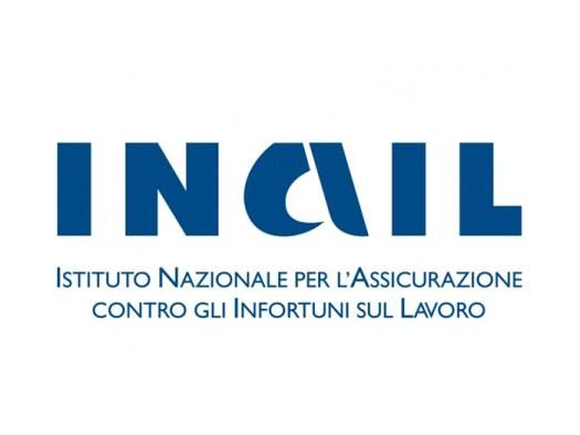 INAIL Istituto Nazionale per l'Assicurazione Contro gli Infortuni sul Lavoro