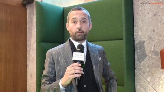 Lorenzo Barbagli