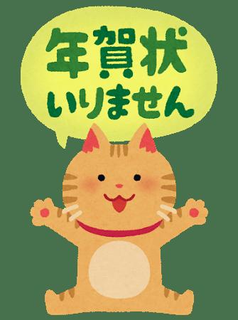 nengajou_irimasen.png