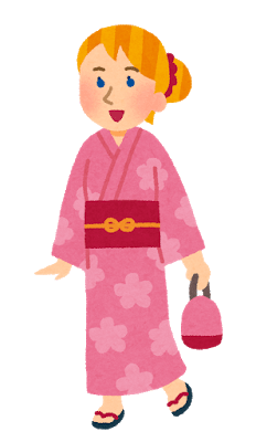 yukata_gaikokujin_woman.png