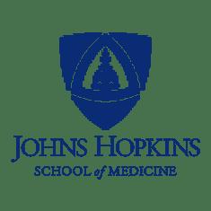 10.Johns-Hopkins-University