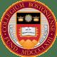 38.波士顿学院Boston College