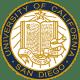 41.加州大学圣地亚哥分校University of California---San Diego
