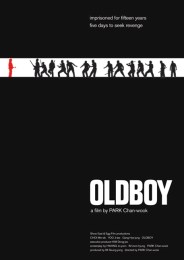 Oldboy-alternative-movie-poster
