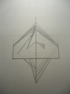 Orthographic Projection - 3