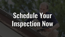 Tampa Home Inspector, Clearwater home inspector, St Petersburg Home Inspector, Tampa Bay area home inspections