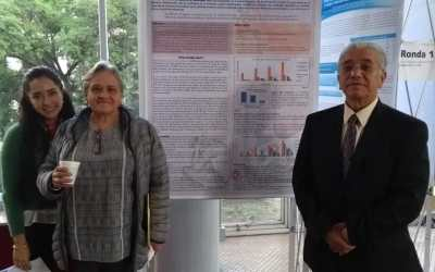Identificación de las competencias médicas de los pasantes en servicio social en el área rural