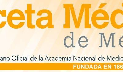 Discurso del académico doctor Guillermo Fajardo Ortiz con motivo de la adición de su nombre al del Hospital General Regional 2 del Instituto Mexicano del Seguro Social