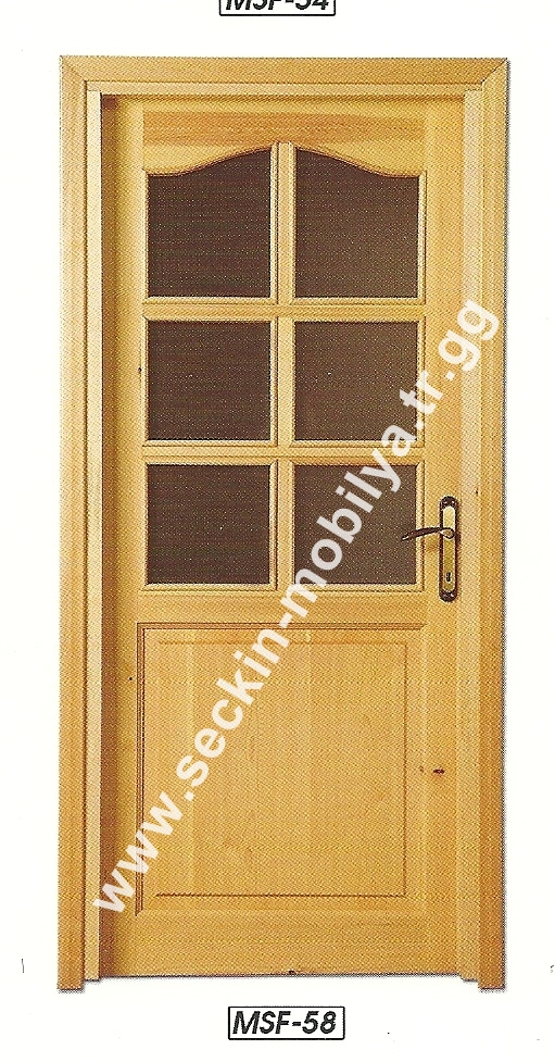 masif kapı çeşitleri (10)