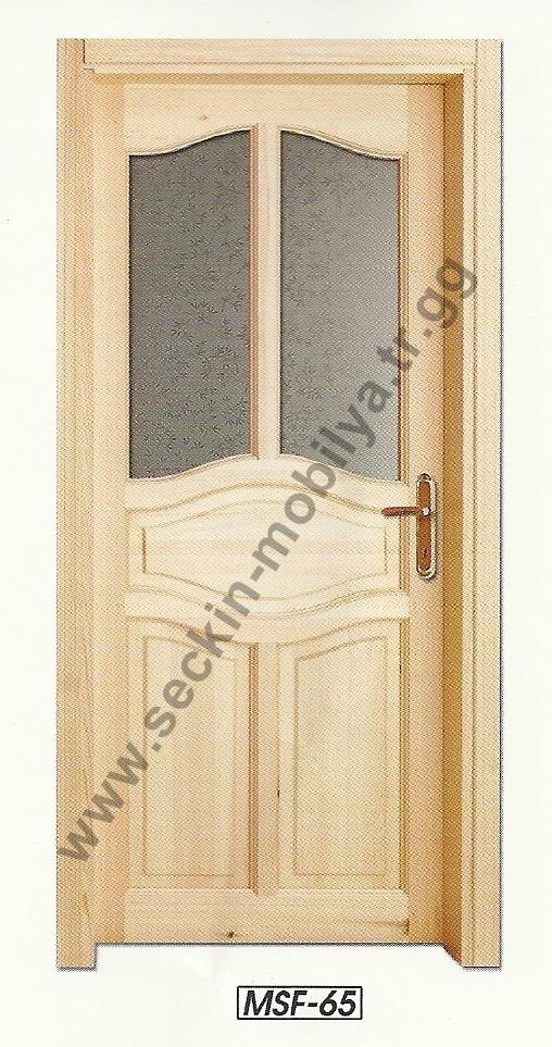masif kapı çeşitleri (2)