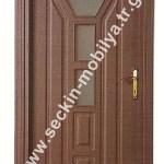 mdf kapı çeşitleri seckin mobilya (3)