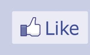 like_