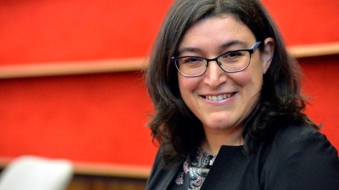 Katia Rossato
